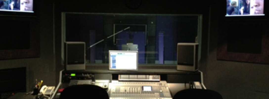 Listing_background_studio-a-control-room-and-b