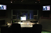 Photo of Marc Graue Voice Over Studios
