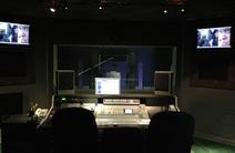 Photo of Marc Graue Voice Over Studios