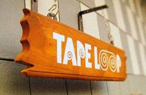 Photo of Tapeloop Productions