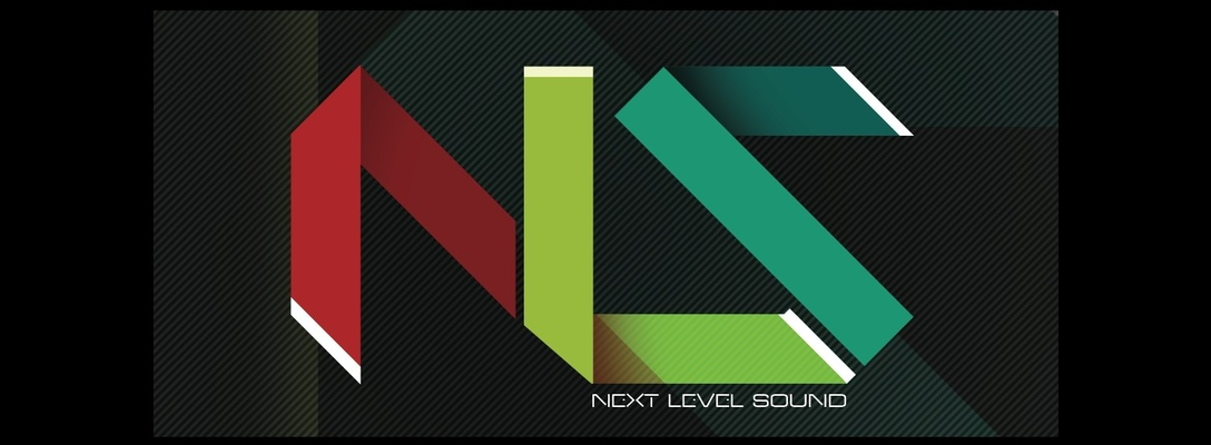 Next Level Sound on SoundBetter