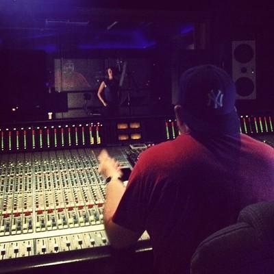Steve Kolakowsky on SoundBetter - 2