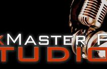 Photo of MixMaster Pro Studios
