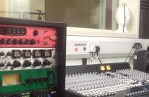 Photo of 4Q studios