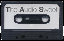 Photo of The Audio Sweet