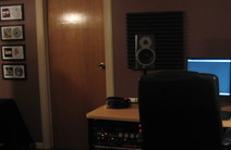 Photo of Small Room Studio