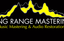 Photo of Long Range Mastering