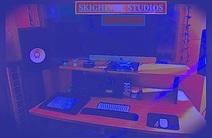 Photo of SkighLyne Studios