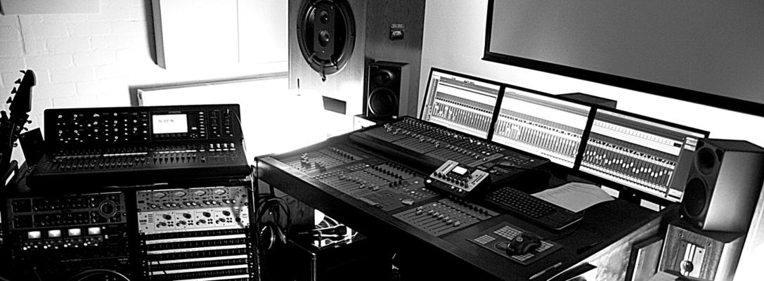 Listing_background_studio_mondbasis_regie_-_mixing___mastering_suite