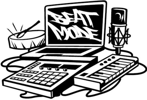 Listing_background_beat-mode-logo
