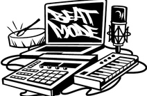 Photo of Beat Mode Productions