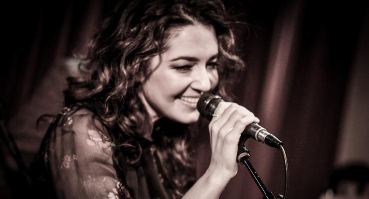 Sara Mann on SoundBetter - 2