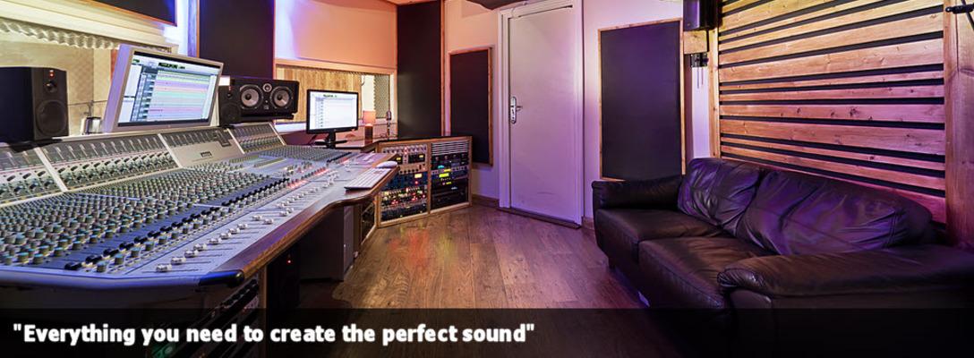Listing_background_studioheader2