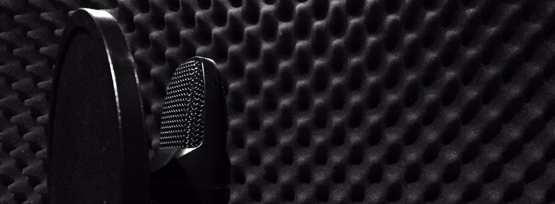 Underdog Studio on SoundBetter