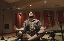 Photo of Jeff Mayer