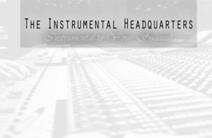 Photo of The Instrumental Headquarters