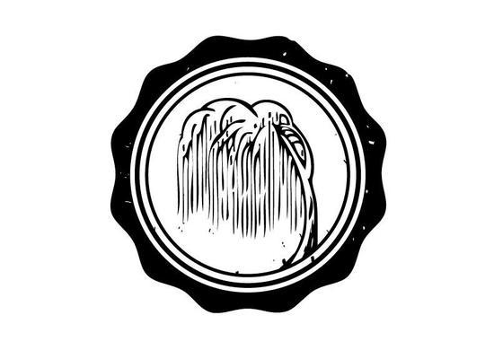 Listing_background_wws_logo
