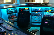 Photo of JMR Studio's