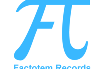 Photo of Factotem Records