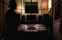 Photo of Azurelah Studios