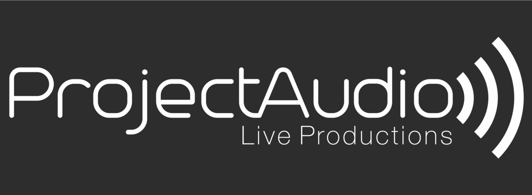 Listing_background_project_audio_logo_2