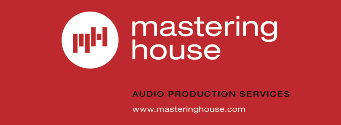 The Mastering House Inc. on SoundBetter
