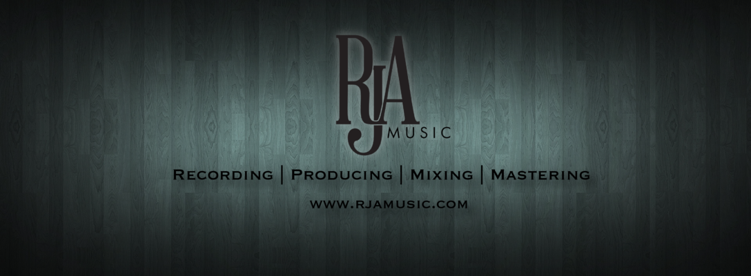 RJA Music on SoundBetter