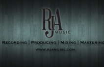 Photo of RJA Music