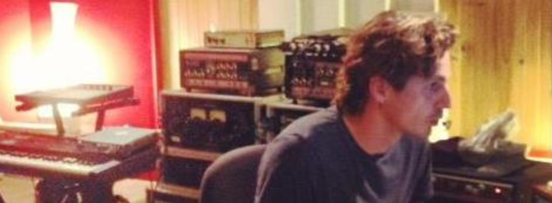 Dave Lockyer Audio Services on SoundBetter