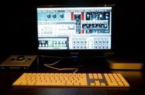 Photo of SPACEBOT Studio