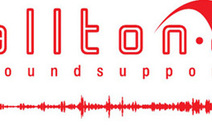 Photo of Allton.a Soundsupport, Rostock