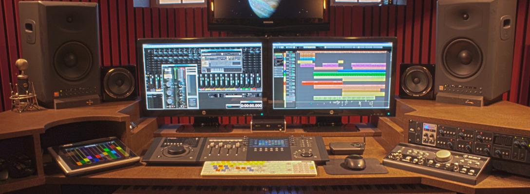 Listing_background_studio5