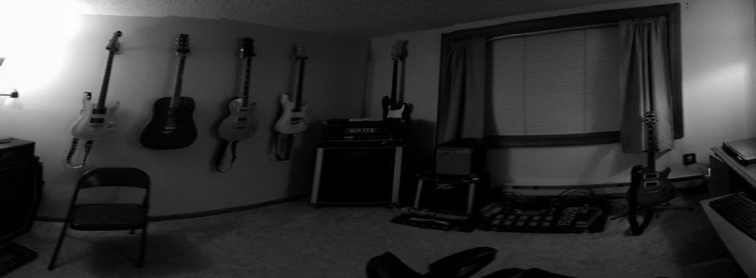 Listing_background_14846442258_35c225ded1_o
