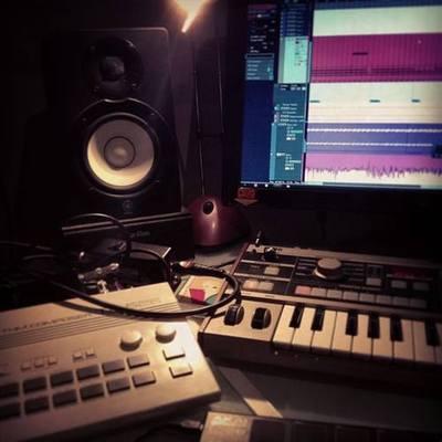 Coastal Recordings on SoundBetter