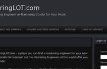 Photo of TheMasteringLOT.com