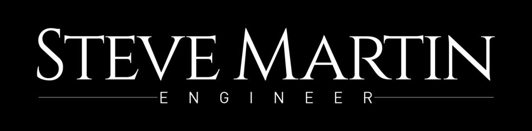 Listing_background_steve_martin_logo