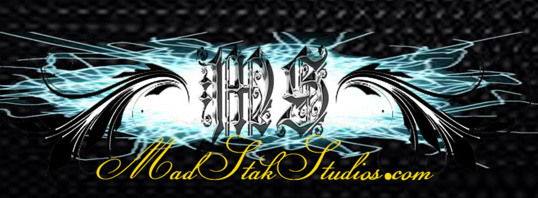 Listing_background_madstak-logo-30