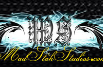 Photo of MadStak Studios