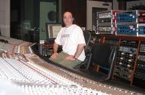 Photo of RECORDING, MIXING, MASTERING