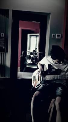 Bounce Recording Studio on SoundBetter - 2