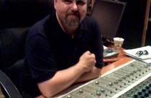 Photo of John Wydrycs