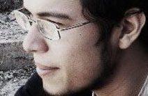 Photo of Daniel EP