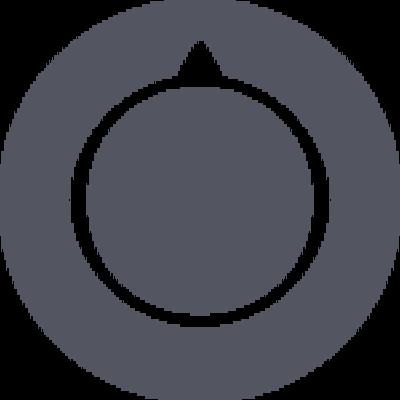 Listing_background_pb_logo