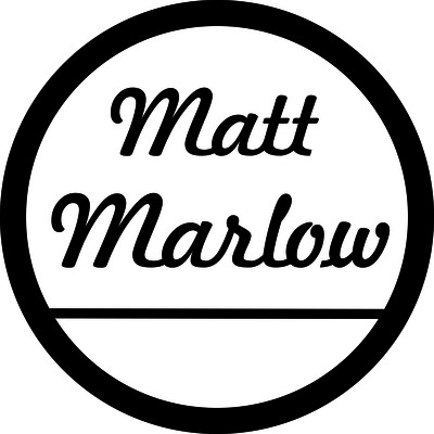 Matt Marlow Music on SoundBetter