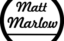 Photo of Matt Marlow Music
