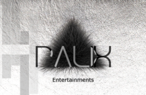 Photo of PALIX Entertainments