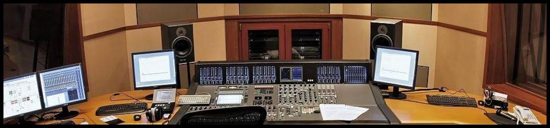 JR Mastering on SoundBetter