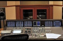 Photo of JR Mastering