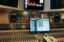 Photo of Park Studio
