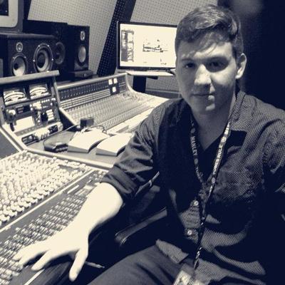 Neko G. Rivera on SoundBetter